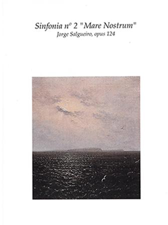 bibliografia Sinfonia nº2