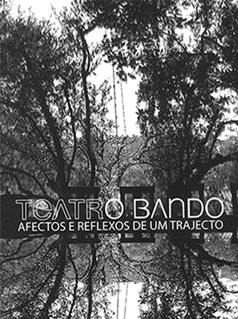 bibliografia Teatro o Bando