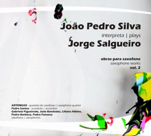 capa-cd